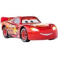 Sphero Ultimate Lightning McQueen - Appgesteuertes Rennauto