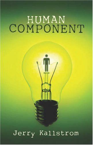 Human Component Cover Image