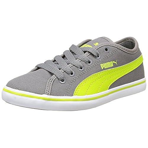 sneakers puma bambina 35