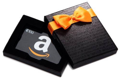 carte-cadeau-amazonfr-eur100-dans-un-coffret-amazon