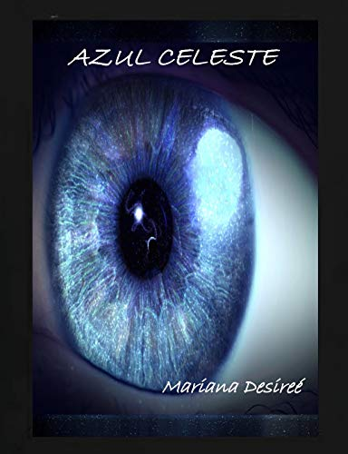 Azul celeste (Spanish Edition) (Boston nº 1)