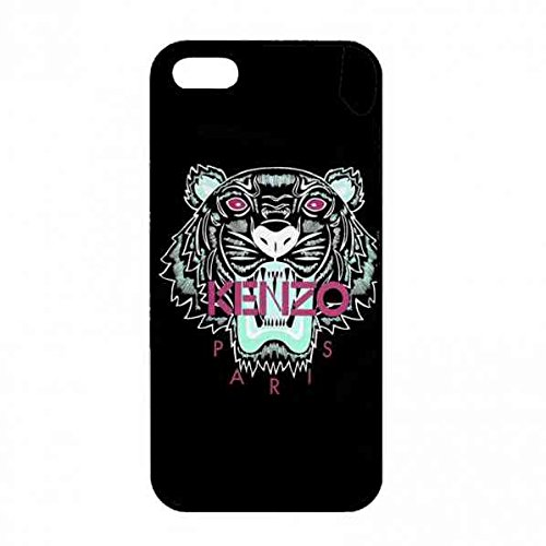 kenzo-paris-collection-funda-pour-iphone-5-iphone-5s-kenzo-paris-trendy-housse