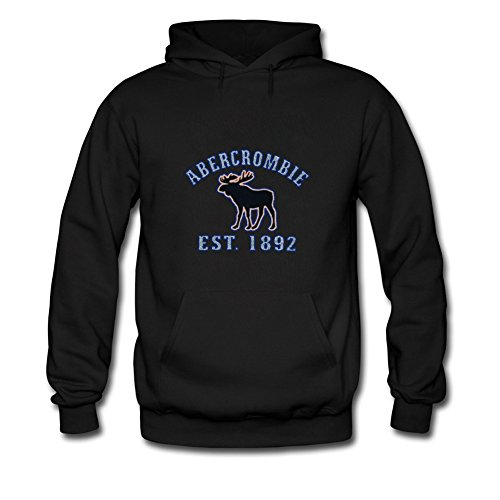 af-abercrombie-fitch-printed-for-mens-hoodies-sweatshirts-pullover-outlet