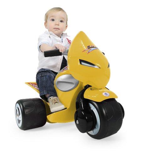 Amazon Best Price The In Tribike Savemoney es y8nwOPNv0m