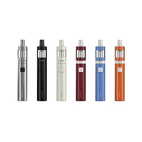 Kit eGo ONE MEGA V2 JoyeTech - Sans tabac ni nicotine - Vente interdite au moins de 18 ans - Produit vendu à l'unité Couleur : Métal