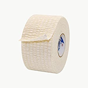 Jaybird & Mais 4500 Jaylastic Leichtes Athletic Stretch Tape