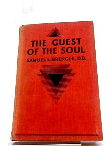 The Guest of The Soul