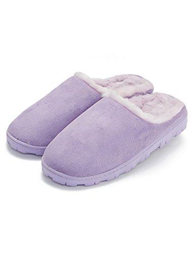 semplici-indoor-floccaggio-coperta-del-cotone-di-inverno-pantofole-dei-sandali-antisdrucciolevoli-ca