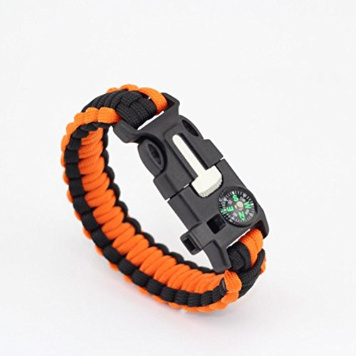 sevenmye-paracord-survival-bracelet-compasswhistlefire-startersurvival-gear-kit-with-embedded-compas