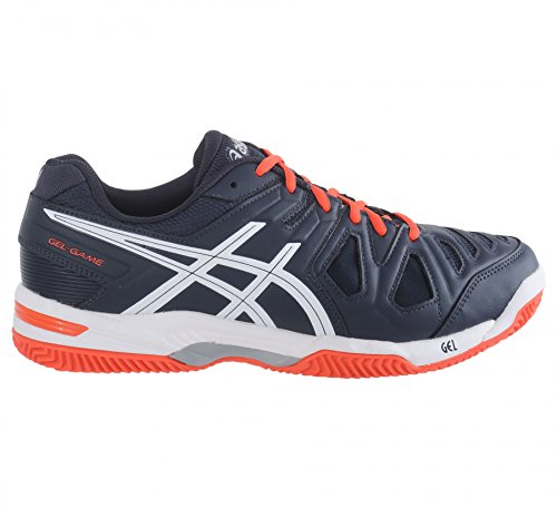 asics-gel-game-5-clay-scarpe-tennis-uomo-mens-tennis-shoes-e513y-5001-eu-395-cm-25-uk-55
