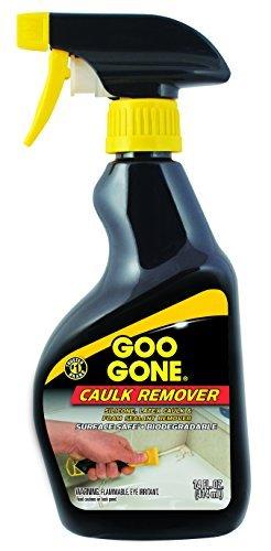 goo-gone-caulk-remover-14-fl-oz-by-goo-gone