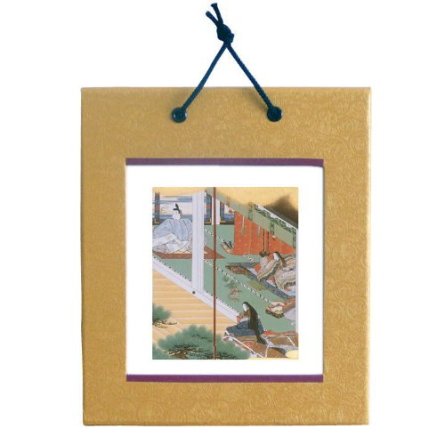 amount-edge-wall-decoration-peace-picture-scroll-japan-import