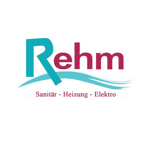 Rehm Haustechnik