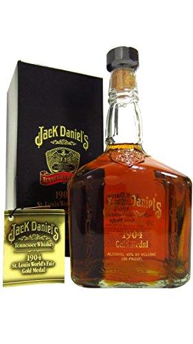 jack-daniels-1904-gold-medal-whisky