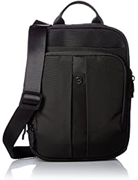 Victorinox Travel Accessoires 4.0 Bolso bandolera 21 cm Black