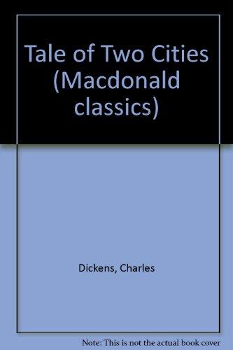 tale-of-two-cities-macdonald-classics