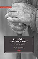 All's Well That Ends Well (Authentic Classics)