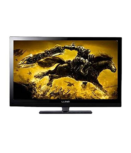 Lloyd 61 cm (24 inches) L24FBC Full HD LED TV