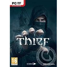 Thief (PC) (PEGI)