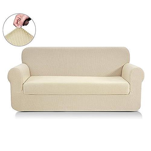 orrsta sofa gray us ikea kivik loveseat light en catalog products