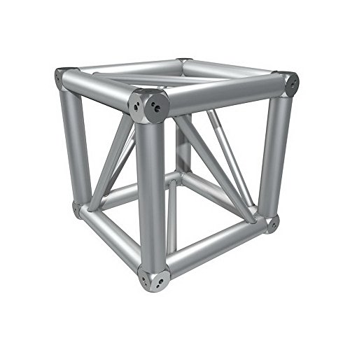 GLOBAL TRUSS F54 BOXCO RNER CON 8 UNIONES