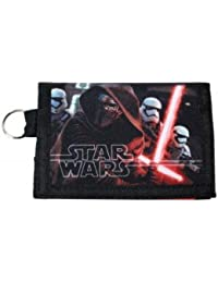 Star Wars - Cartera