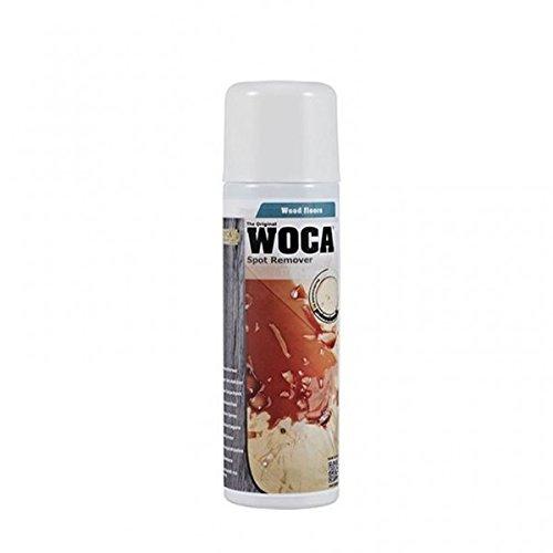 woca-pulitore-macchie-spray-smacchiatore-025l
