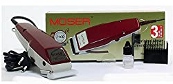 Moser 1400-0050 Corded Trimmer