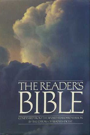 the-readers-bible