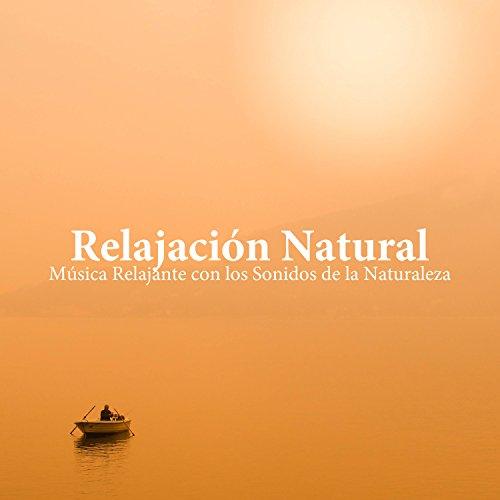 Relajación Natural: Música Relajante con los Sonidos de la Naturaleza, Cuencos Tibetanos, Piano