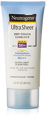 neutrogena-neutrogena-ultra-sheer-dry-touch-sunblock-lotion-spf-55-3-oz