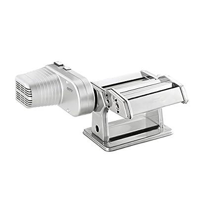 Gefu 28220 Motor Pastamaschine