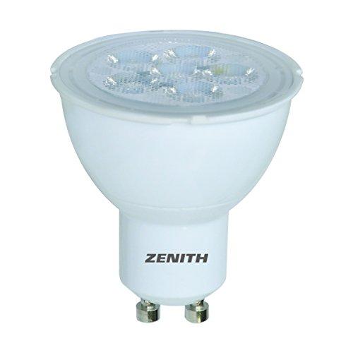 Zenith 7203288 345lm Ampoule LED GU10