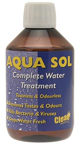 clean-tabs-aqua-sol-water-treatment-blue-300-ml