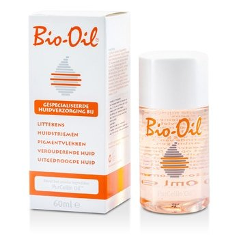 Bio-Oil for Scars, Stretch Marks, Uneven Skin Tone, Aging and...