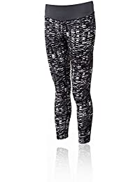 Ronhill Women's Momentum Tight Compression Trousers