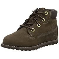 Timberland Pokey Pine 6In, Unisex Kids