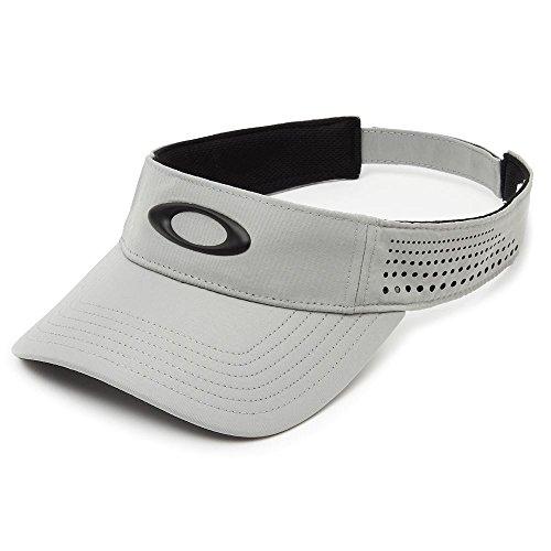 Oakley Perf Visor Visiere Golf Homme