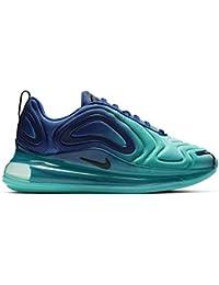 huge discount 6b178 6b5ee Nike - Scarpe Air Max 720 (GS) Blu P E 2019 AQ3196-