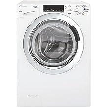 Candy GV4 137 TWC3 Waschmaschine FL A 175 KWh 1300 UpM 7