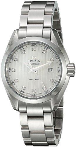 Omega Mujer