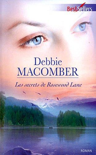 Les secrets de Rosewood Lane