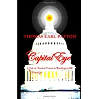 Capital Eye: A Tale of Nuclear Fusion in Washington DC