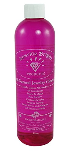 sparkle-bright-all-natural-liquid-jewelry-cleaner-12oz-refill-bottle