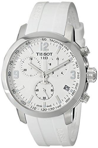 Tissot T-Sport PRC 200 Chrono T055.417.17.017.00