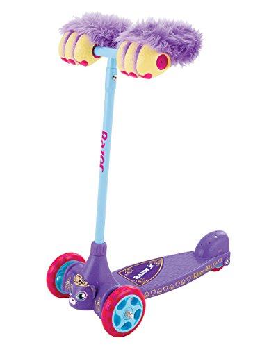 Razor-Jr-Kitten-Kix-Scooter