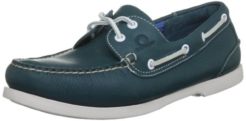 <span class='b_prefix'></span> Chatham Pacific Men's Boat shoes and boots