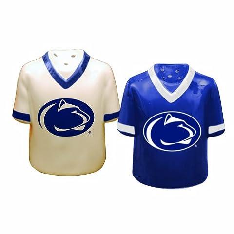 Penn State Gameday Salt and Pepper Shaker