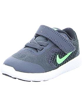 Nike Revolution 3 (Tdv) Anthraci