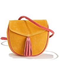 dbdd176c78 Amazon.it: Ultima settimana - Donna / Borse: Scarpe e borse